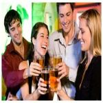 Brewery Tours, Bachelor Party Transportation, Girls Night Out. Let us do the driving.