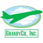 GrandyCo Transportation