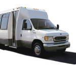 Convention Shuttles