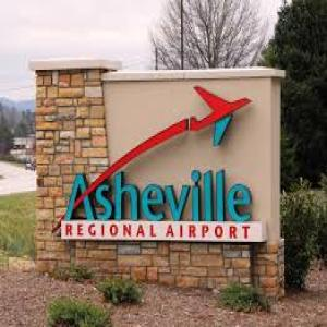 Asheville Nc Rental Cars Airport